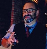 Alberto Custerlina