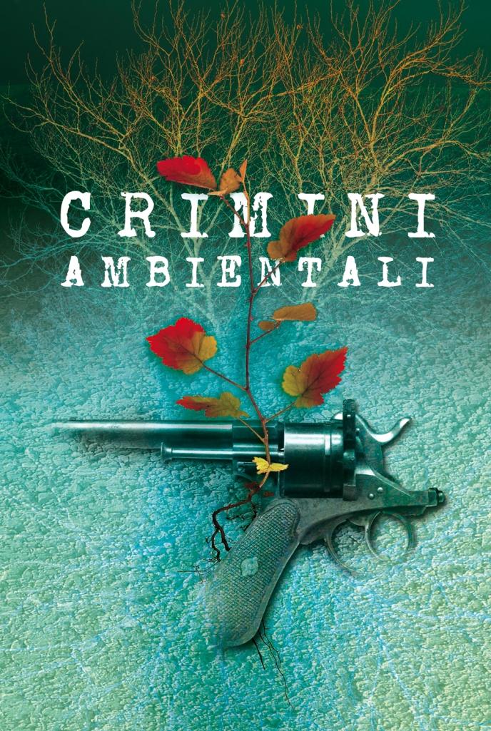GL 2014 crime rgb