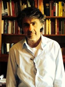 Michele Leoni, presidente della Seconda sezione penale del Tribunale di Bologna