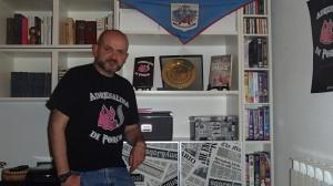 Roberto De Luca