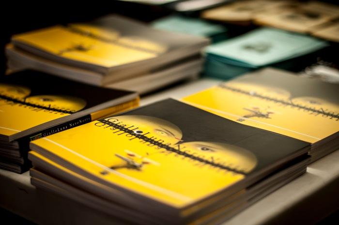 gialloluna2014 cataloghi