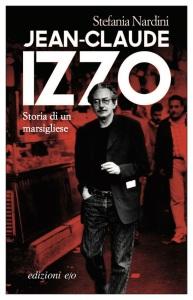 COP biografia izzo