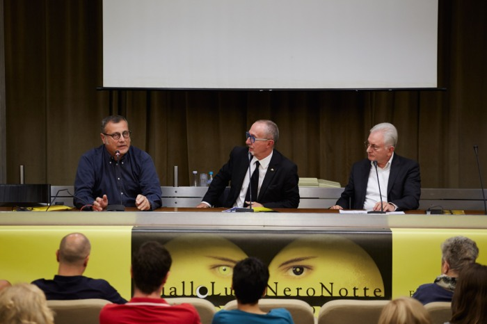 carlotto-galeati-mazza2014