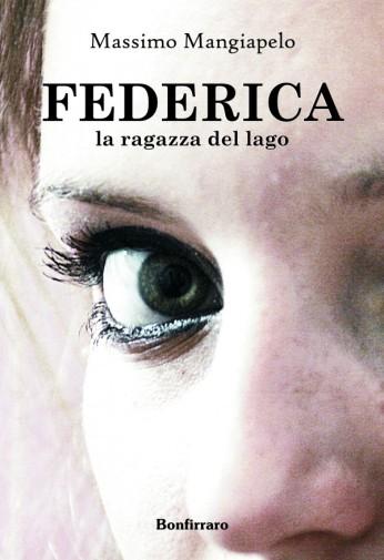 La copertina del libro di Massimo Mangiapelo