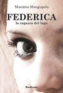 copertina-federica2