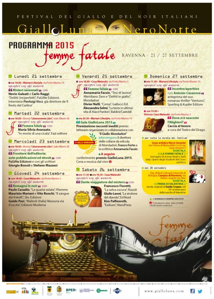 GLNN-2015-manifesti-program