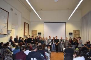 PremiazioneScuola2015