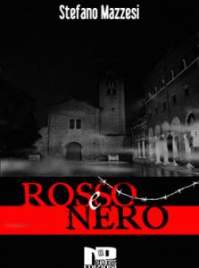 rosso-e-nero_1-275x370