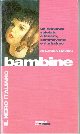 BambineOriginale