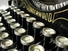 macchina-da-scrivere2