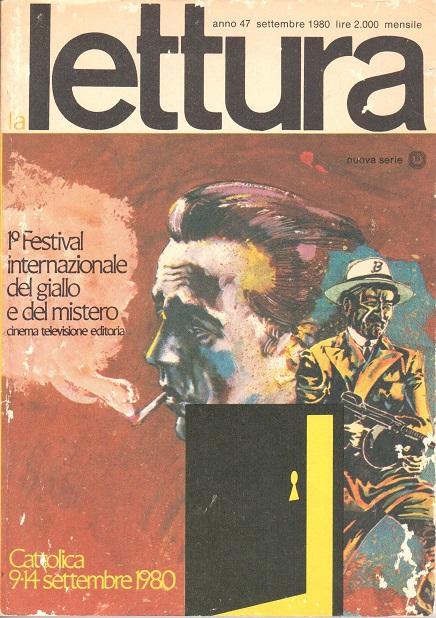 Cattolica1980a