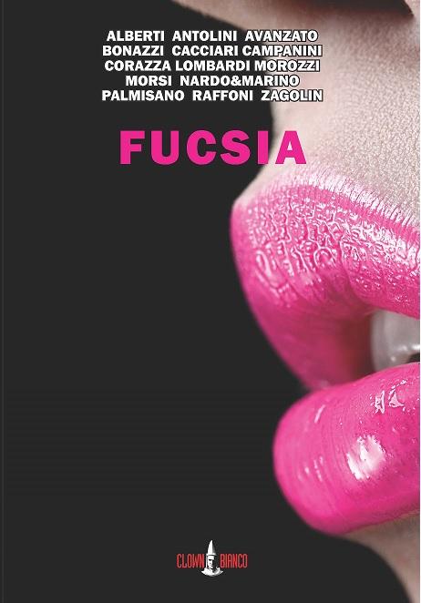 fucsia1