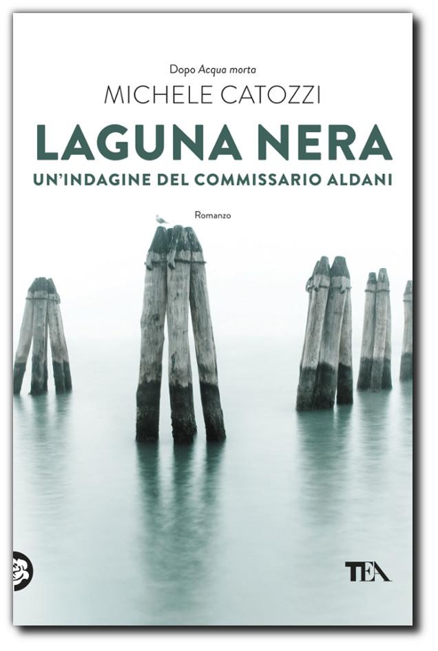 LagunaNera-Cover-bassa-ombra