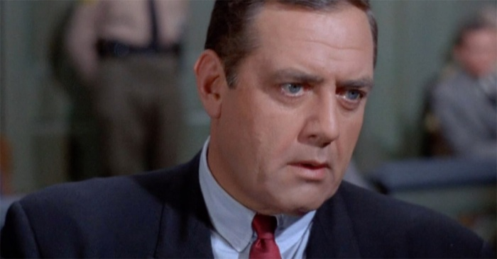 Perrymason_color_1200