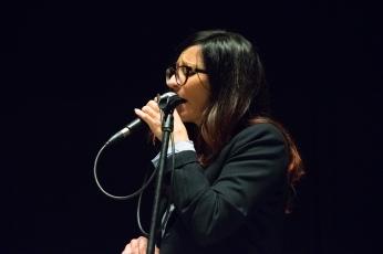 Laura Rosetti