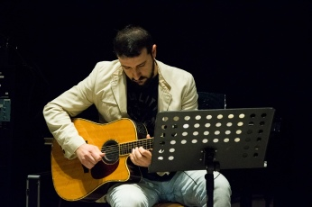 Marco Rosetti