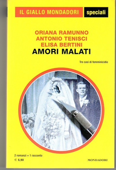 Amori2