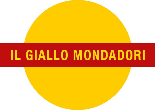 logo gialli