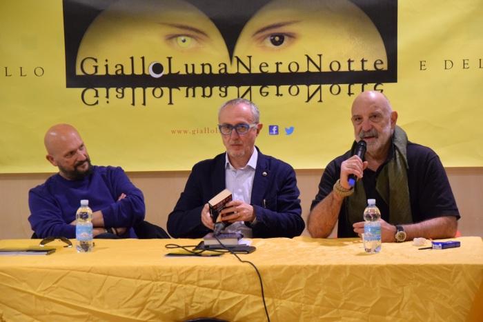 Altieri-Nerozzi2016