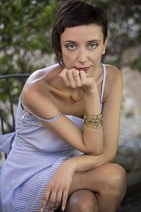 Francesca_Bertuzzi2