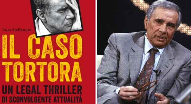 Tortora_enzo