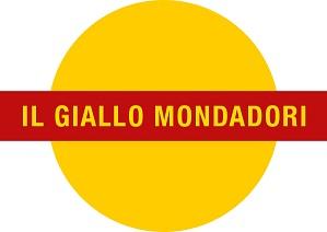 logo gialli1