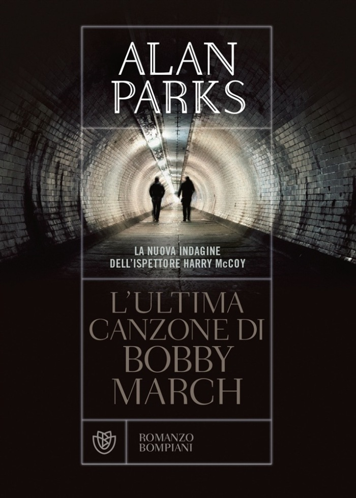 Ultima canzone_Parks